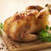 Cek Informasi tentang Kulit Ayam di Sini