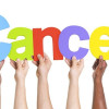 Mendeteksi Kanker Sejak Dini