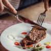 Kenali Makanan Penyebab Asam Urat Tinggi, Hindari Jika Perlu