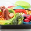 Yuk, Bawakan Bekal Makan Siang Sehat dan Menarik untuk si Kecil