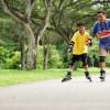 Hubungan Ayah dan Anak, Menentukan Karakter dan Tingkat Kecerdasan