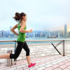 Pagi dan Sore, Sama-sama Waktu yang Tepat untuk Olahraga