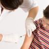 Pentingnya Pemberian Vaksin Cacar Air Pada Anak