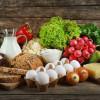 Jangan Lupakan 3 Nutrisi Ini Ketika Diet