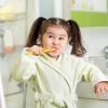 Yuk, Jadikan Kegiatan Menyikat Gigi Menyenangkan untuk Si Kecil