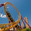 Hormon Adrenalin: Berbahaya Jika Berlebihan atau Kekurangan