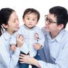Memilih Kontrasepsi Yang Aman Untuk Ibu Menyusui