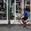 Inilah 5 Langkah Sepeda Sehat Yang Perlu Dilakukan Semua Pesepeda!