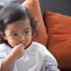 Cara Mengatasi Sembelit pada Bayi Lebih Efektif Setelah Tahu Penyebabnya