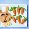8 Cara Menambah Nafsu Makan Anak