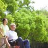 Terapi Stroke Untuk Mengembalikan Kualitas Hidup