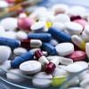Overdosis Bisa Akibat Disengaja dan Tidak Disengaja