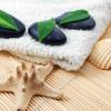 Relaksasi Menyehatkan Dengan Sauna