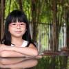 Tanda-tanda si Kecil Butuh Kacamata Anak