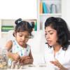 Menerapkan Homeschooling untuk Anak dengan ADHD?