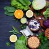 Ini Daftar Makanan yang Mengandung Asam Folat dan Manfaatnya Bagi Tubuh