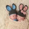 Mitos dan Fakta Seputar Jenis Kelamin Bayi dalam Kandungan