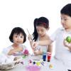Cari Tahu tentang Kecerdasan Interpersonal pada Anak di Sini