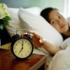 Memenuhi Waktu Tidur yang Ideal Demi Kesehatan