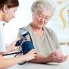 AsKep Hipertensi pada Lansia yang Dirawat di Rumah