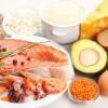 Fungsi Protein Penting Mendukung Tubuh Siap Beraktivitas