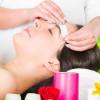 Cara Menghilangkan Bulu Di Wajah yang Aman dan Efektif