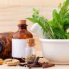Harus Cermat Memanfaatkan Produk Herbal Sebagai Pendukung Pengobatan