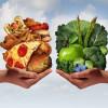 Memahami Hiperlipidemia dan Produk Herbal yang Membantu Mengatasinya