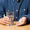 Hati-hati, Jangan Asal Pilih Obat Kesuburan Pria