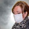 Polusi Udara, Waspadai Risiko dan Dampak Buruknya Bagi Kesehatan