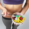 Faktor Penyebab Badan Kurus dan Tips Sehat Untuk Mengatasinya