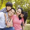 Cara Meningkatkan IQ Anak yang Jarang Diketahui Orangtua