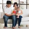 Cara Mudah Stimulasi Bayi yang Perlu Dipelajari Orang Tua