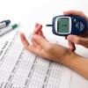 Persiapkan Alat Kesehatan dan Fungsi yang Sesuai dengan Kebutuhan