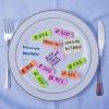 Memahami Zat Aditif Pada Makanan, Kegunaan Serta Efek Sampingnya