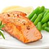 Pilihan Makanan yang Aman untuk Diabetes