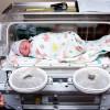Penyebab Bayi Lahir Prematur