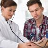 Hal-hal yang Harus Diperhatikan Sebelum Melakukan Donor Ginjal