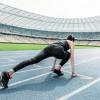 Meningkatkan Metabolisme Tubuh untuk Menurunkan Berat Badan