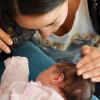 Cara Mengenali dan Mengatasi Katarak pada Bayi dan Anak