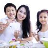 Ini Berbagai Manfaat Susu sebagai Pelengkap Nutrisi Anak