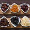 Bolehkah Si Kecil Makan Buah Kering?