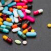 Tinjauan Ulang Manfaat Statin sebagai Prevensi Primer Penyakit Kardiovaskuler