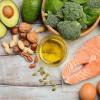 Diet Keto: Ketahui Manfaat, Cara Menjalani, dan Risikonya