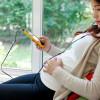 Apa Manfaat Musik dalam Kehamilan?
