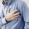 Jantung Berdebar Gejala Penyakit Jantung?