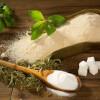 Stevia, Si Manis Rendah Kalori Pengganti Gula