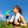 Minuman Elektrolit: Apa Manfaatnya untuk Tubuh?