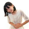 Memilih Obat Diare untuk Anak dengan Tepat