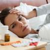 Memilih Obat Sakit Kepala Sesuai Jenis dan Gejalanya